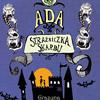 Ada, strazniczka skarbu