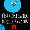 FBI i 9 kocich zywotow