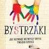 Bystrzaki