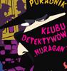 Poradnik klubu detektywów Huragan